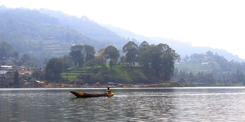 lake-mburo-bwindi-gorillas-and-lake-bunyonyi-safari